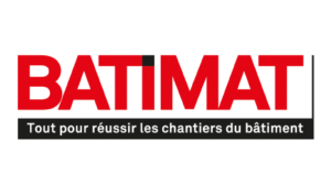 BATIMAT 2019 FERIA INTERNACIONAL CONSTRUCCION PARIS