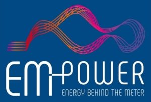 EM-POWER INTERSOLAR 2019 MUNICH