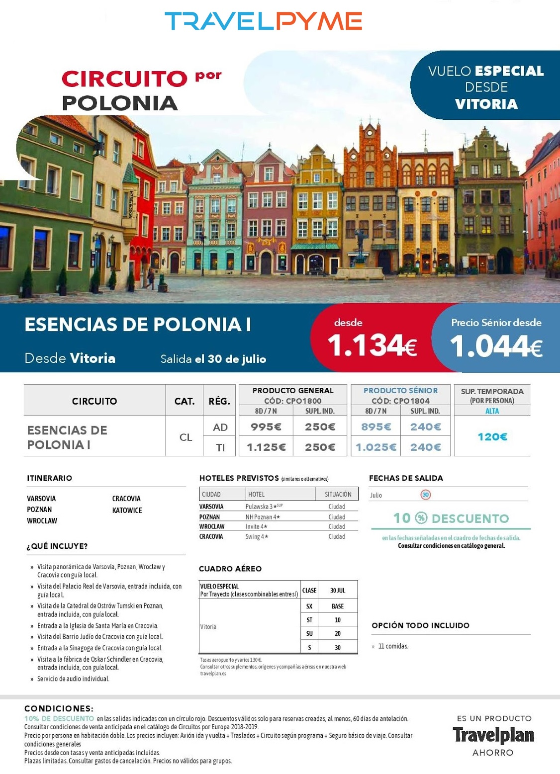 ESENCIAS POLONIA 30JUL18 VIT