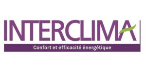 INTERCLIMA, BATIMAT 2019 PARIS