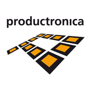 PRODUCTRONICA 2019 MUNICH ELECTRONICA