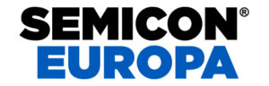 SEMICON EUROPA 2019 MUNICH